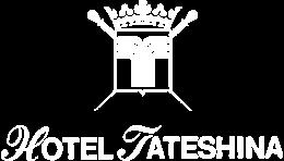 【호텔 다테시나】신주쿠 비즈니스 호텔 | 신주쿠산초메역에서 도보 3분